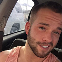 barman gay plan baise porn 3D