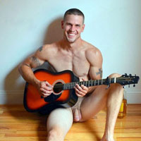 musique humour baise gay