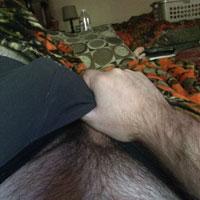 beau gay poilu viril chaud